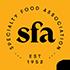 Speciality Food Association