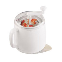 Ice Cream Maker Gift