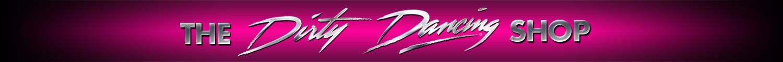 dd-banner-2.jpg