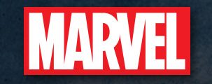 marvel-header-b-centre.jpg