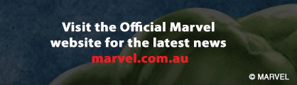 marvel-header-b-right.jpg