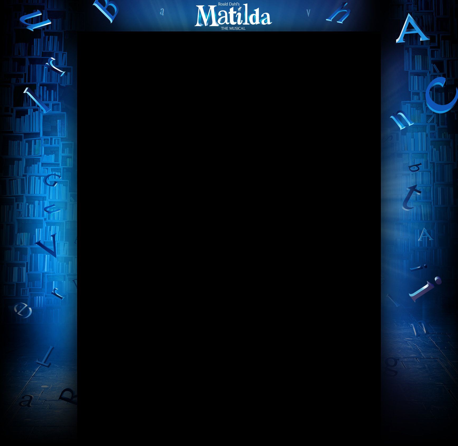 matilda-background-si.jpg