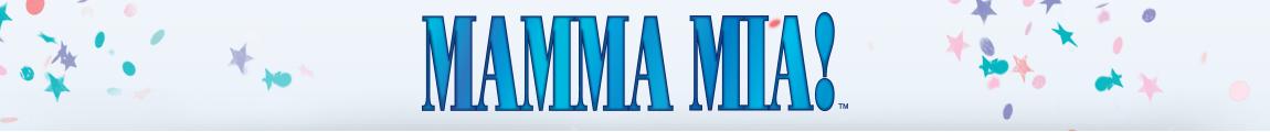 mm-banner-v4.jpg