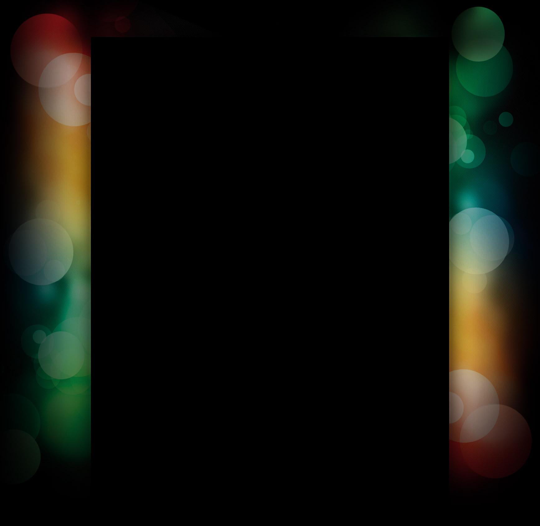 playbill-background-newsi.jpg