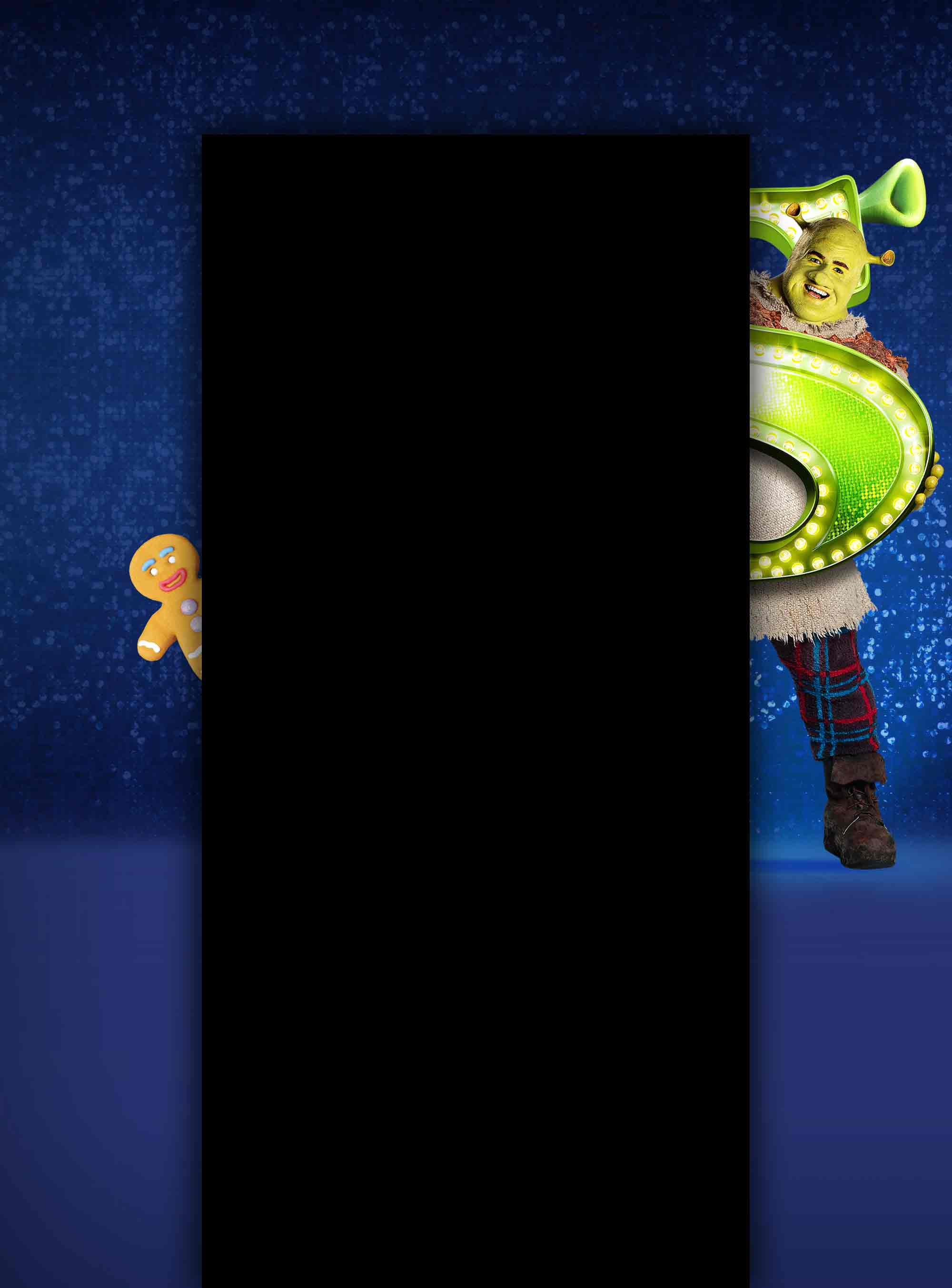 shrek-background3.jpg