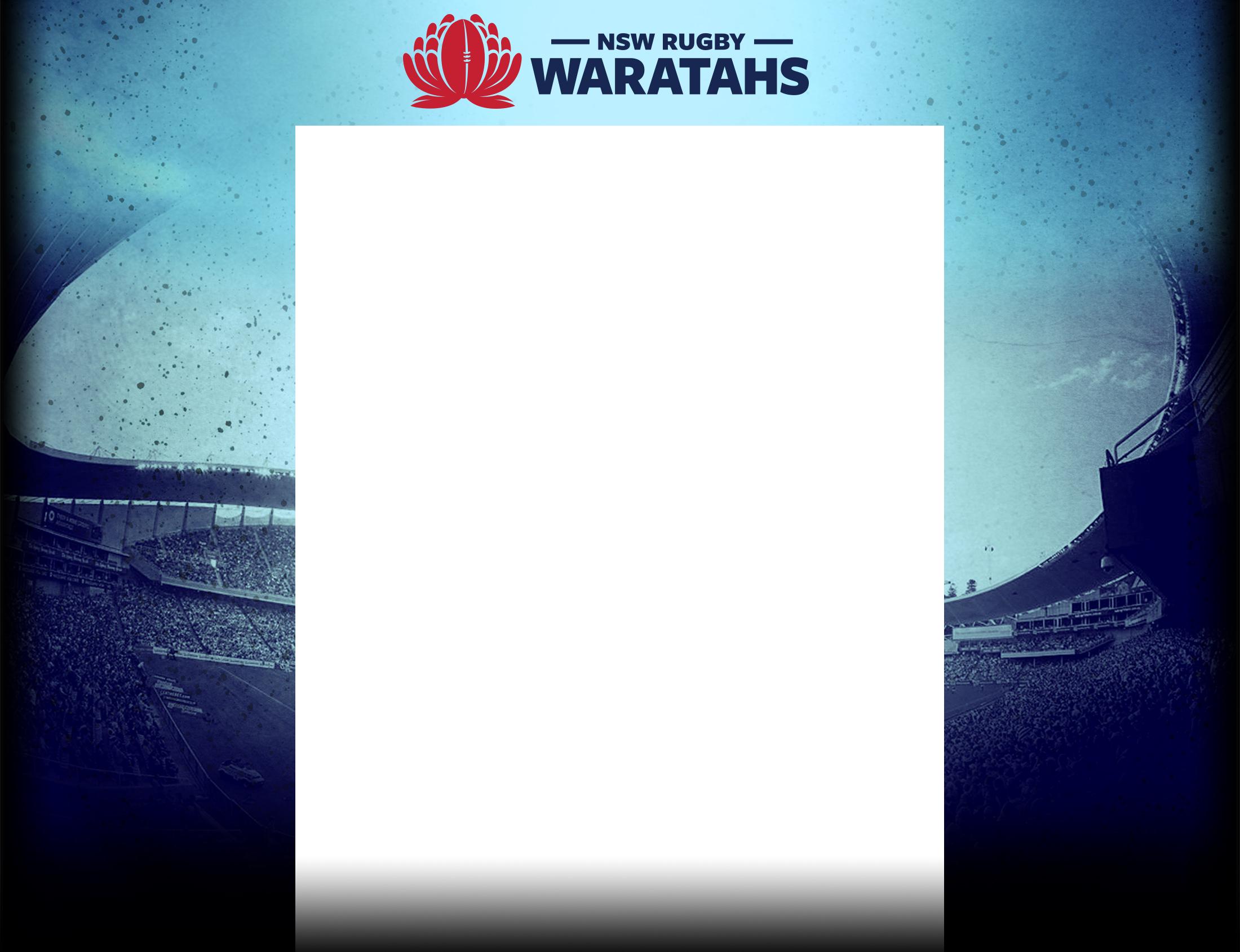 waratahs-2017-background.jpg