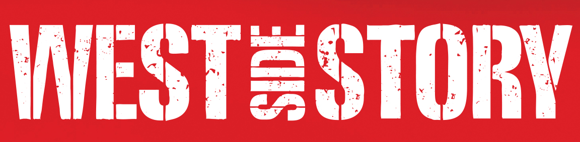 westsidestory-bg-logo.jpg