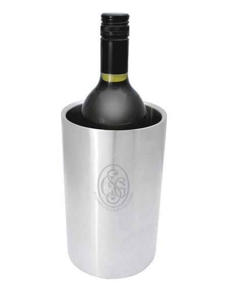 SCG Wine Chiller