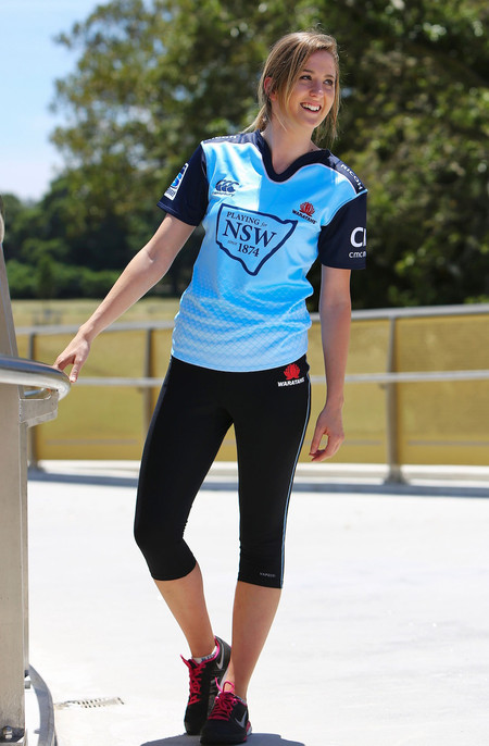Karen Watson Photography   www.karenwatson.com.au