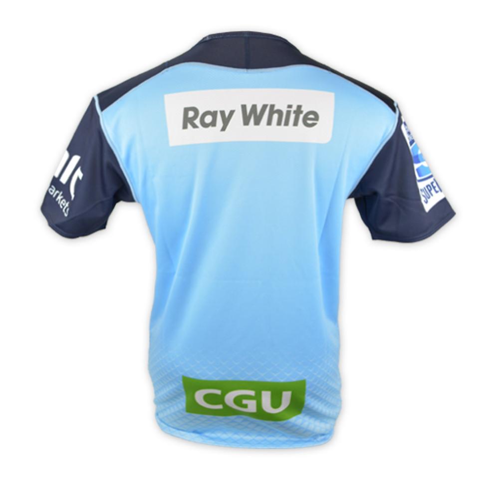 429983ea7 NSW Waratahs Merchandise