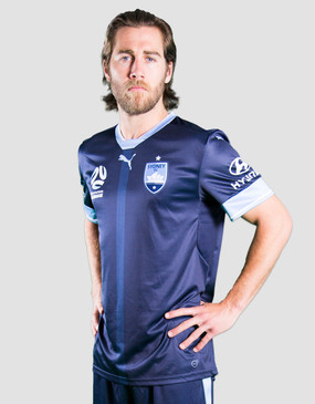 ea4ce8f5e46 Official Sydney FC Puma Player Shirts Tops and Jerseys