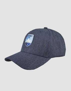 Sydney FC Navy Marle Cap