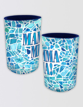 Mamma Mia! Coldy Holder