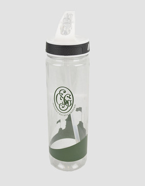 SCG Drink Bottle