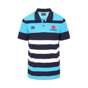 013cb04baaf NSW Waratahs Official Merchandise | Online Shop