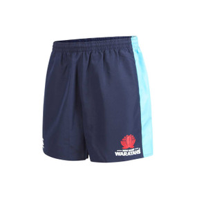 Waratahs 2018 Adults Tactic Shorts
