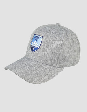 Sydney FC Marble Cap