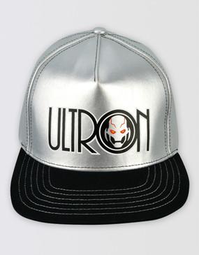 Marvel's Avengers - Ultron Cap
