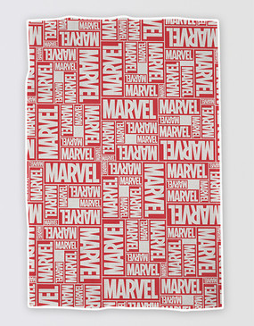 Marvel's Avengers - Marvel Iron Man Tea Towel Set of 2