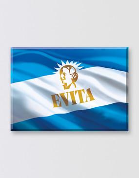 Evita Magnet
