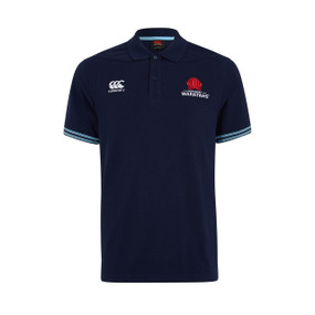 Waratahs 2019 Adults Overlay Polo