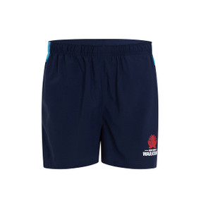 Waratahs 2019 Adults Gym Shorts