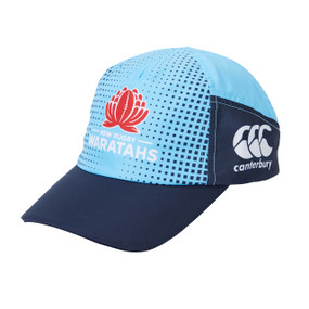 Waratahs 2019 Training Cap