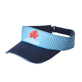 Waratahs 2019 Training Visor