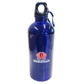 NSW Waratahs Drink Bottle