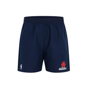 Waratahs 2019 Youths Panel Shorts