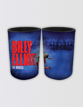 Billy Elliot Coldy Holder