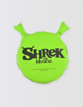 Shrek Whoopie Cushion