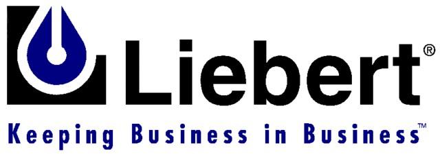 -liebert-logo.jpg