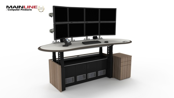 color-rendering-gad-element-sit-stand-60in-raised-front-view.jpg