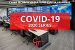 covid-19-cybersecurity-operations.jpg