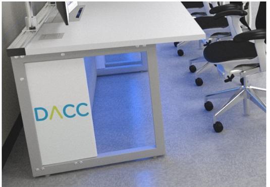 dacc-logo-end-panel.50-.jpg