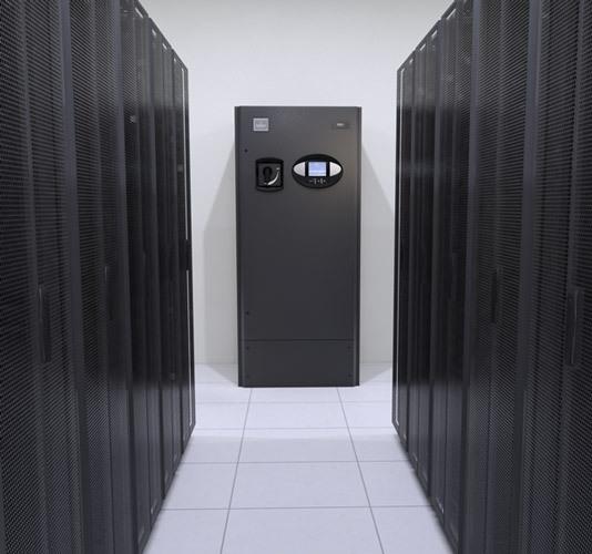 liebert-pdx-pcw-compact-perimeter-cooling-dc-large.jpg