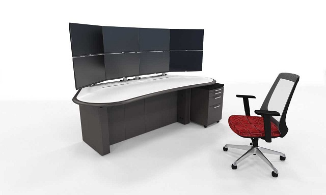 mcp-sit-stand-front-image.50..jpg