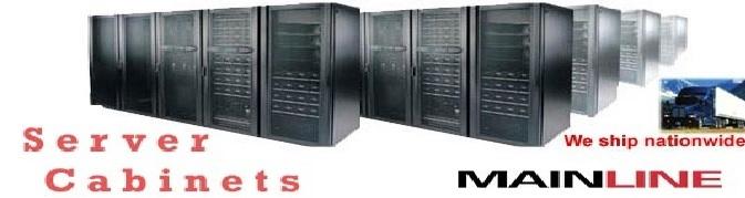 racks.2.jpg