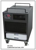 CoolCube 12 Spot Cooling Unit-CAC-1211