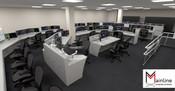 Control Room 10000