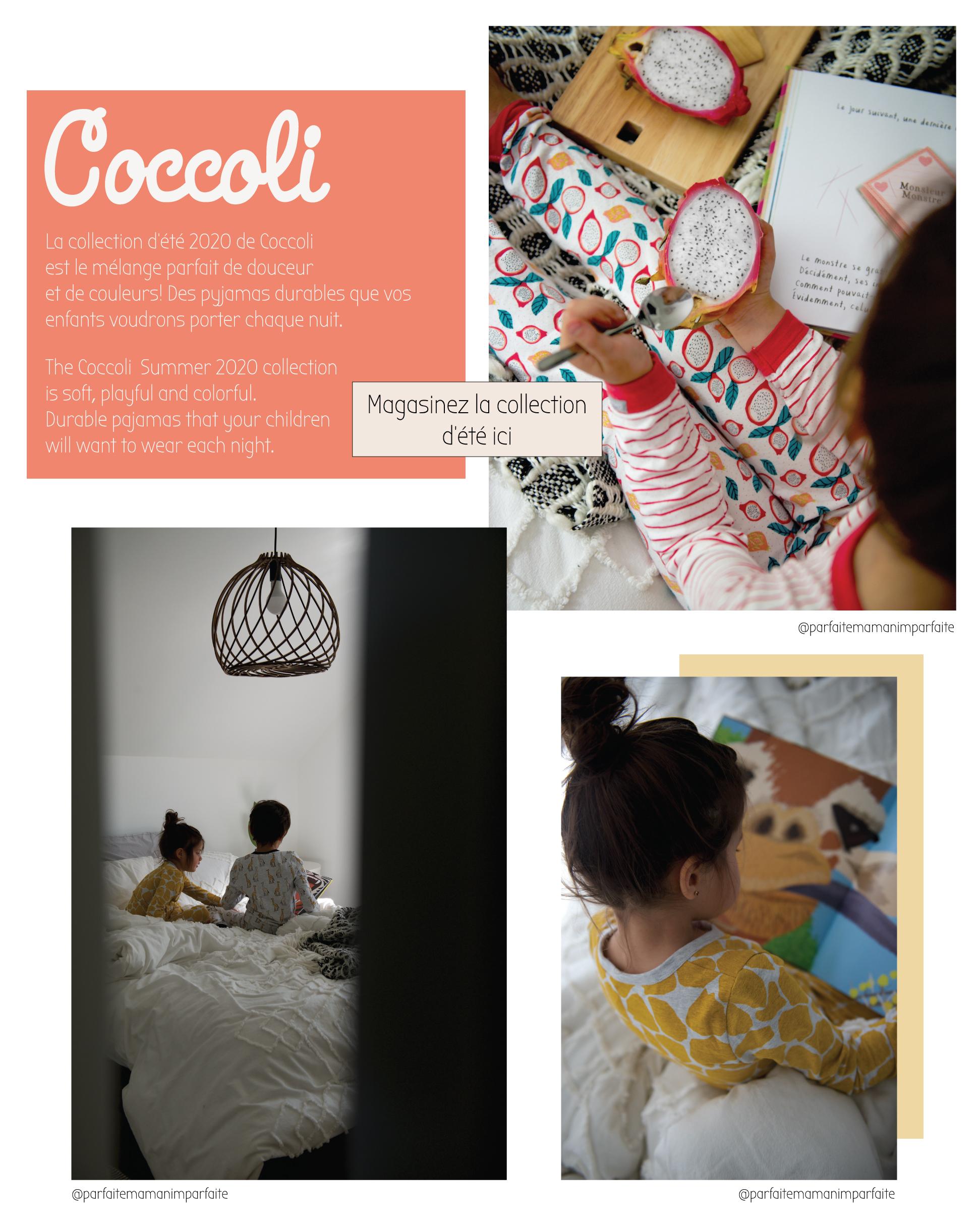 coccoli-2020-06-10.jpg