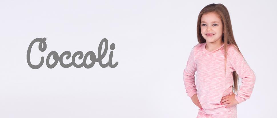 coccoli-fw19-category.jpg