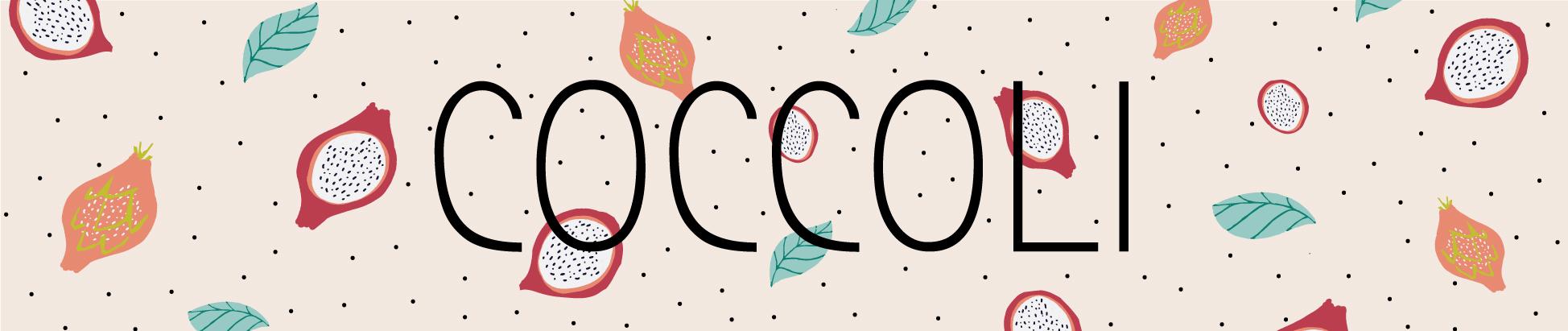 coccoli-ss20-banner-cream-2.jpg