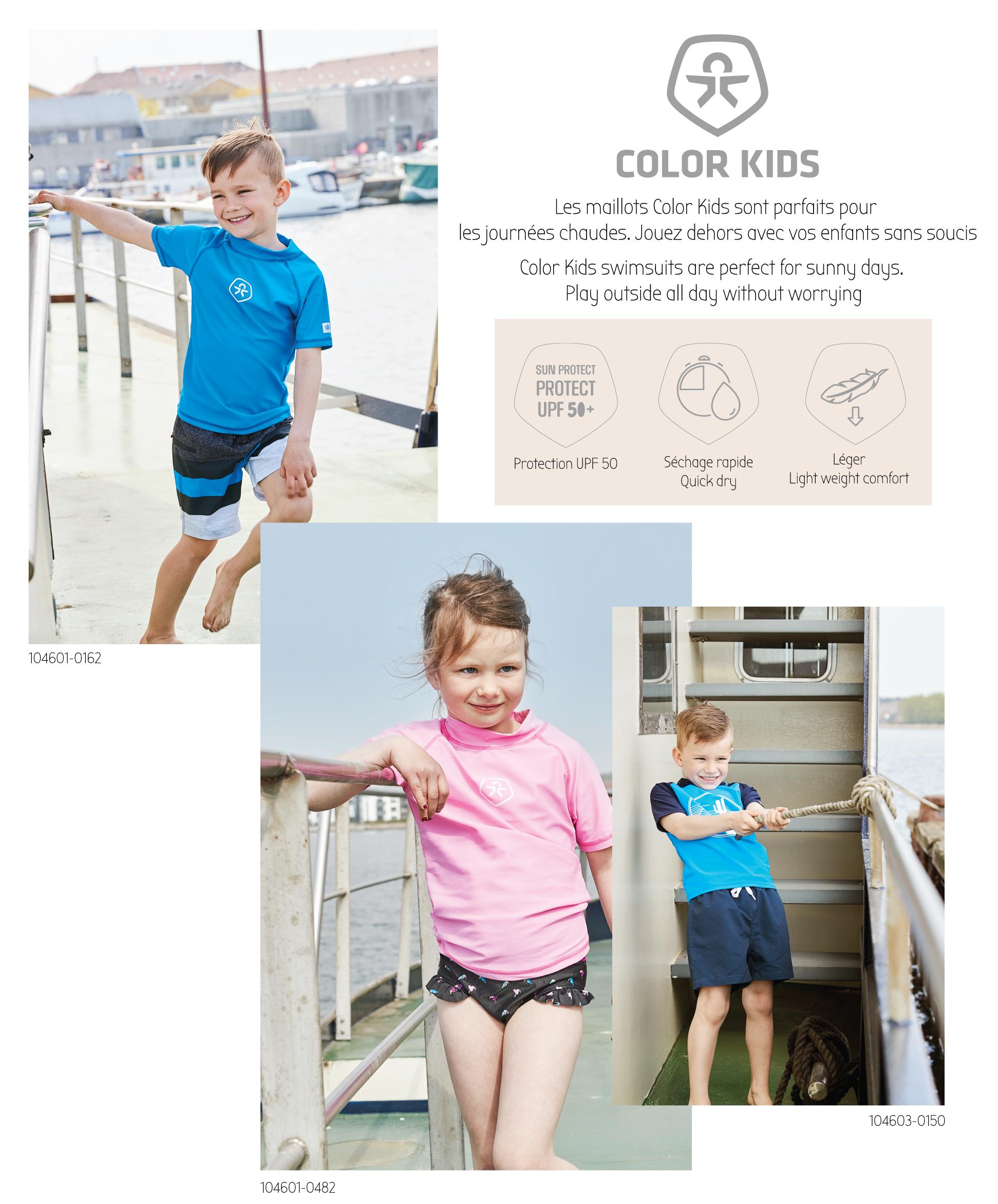 color-kids-2020-06-10-2.jpg