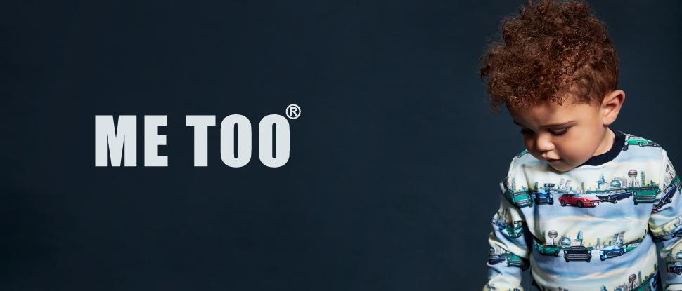 metoo-fw19-category.jpg