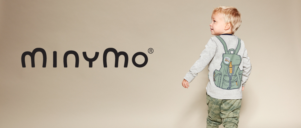 minymo-fw19-category.jpg