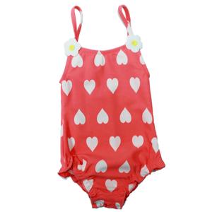 Claesen's | Swimwear | 1 - 18m | 125561-heart