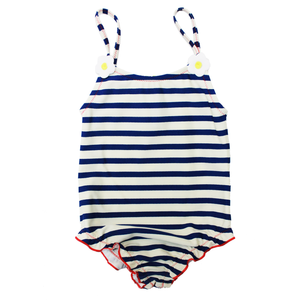 Claesen's | Swimwear | 1 - 18m | 125561-Strip