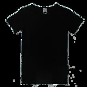 Claesen's | Top | 2 - 12y | CL112-black